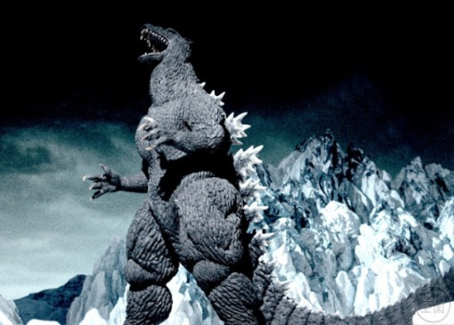 Godzilla (Final Wars)
