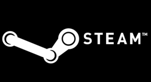Steam (Valve Corporation, 2003 - Present)