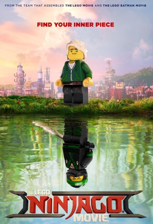 lego-ninjago-movie (Warner Bros. - 2017)