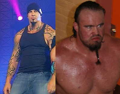tyson-tomko-and-gene-snitsky
